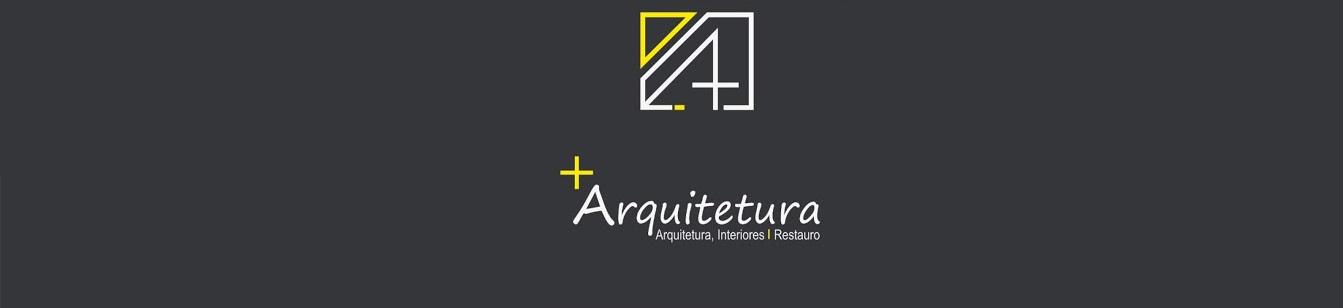 + Arquitetura - Arquitetura , Interiores e Restauro
