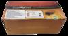 Pastilha de Freio ORIGINALLPARTS - INFINITI FX35 / FX45 / G35 / NISSAN 350Z / Altima / Murano / XTrail / Sentra / Tiida - Traseira - OSTA2707