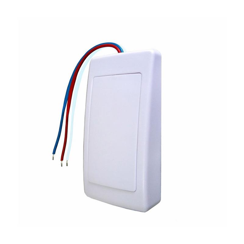 Interruptor de Acionamento Universal com Fio DNI - 5016