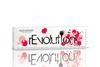 Alfaparf rEvolution Pink
